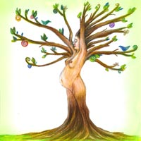 woman_tree_green-200x200