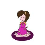 Meditation-post