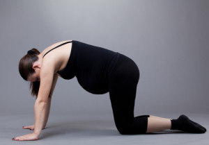 Practice-yoga_9363864_l_post