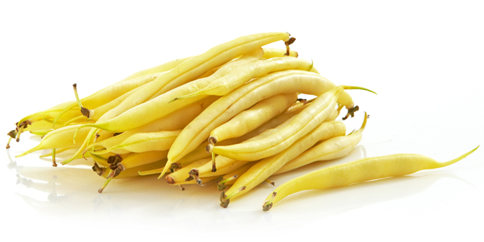 Yellow beans – Super Foods for Pregnant Women